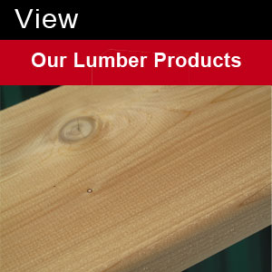 lumberproducts